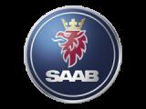 Амортизаторы Saab. Купить передние и задние амортизаторы (стойки) на Сааб