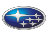 Амортизаторы Subaru. Купить передние и задние амортизаторы (стойки) на Субару