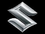 Амортизаторы Suzuki. Купить передние и задние амортизаторы (стойки) на Сузуки