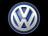 Амортизаторы VW. Купить передние и задние амортизаторы (стойки) на VolksWagen