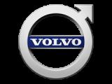 Амортизаторы Volvo. Купить передние и задние амортизаторы (стойки) на Вольво