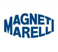 Амортизатор передний Citroen C25, масляный Magneti Marelli 1806H