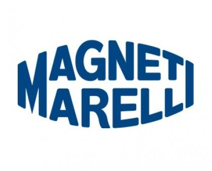 Передний газомасляный амортизатор Magneti Marelli (0771G) Fiat Bravo I (1995-2001)
