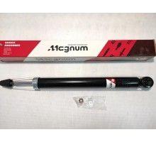 Амортизатор задний Fiat Linea (2007-), газомасляный Magnum Technology AGF101MT