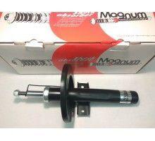 Амортизатор передний VW Sharan I (1995-2010), газомасляный Magnum Technology AGG048MT