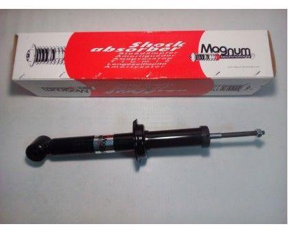 Задний масляный амортизатор Magnum (AHA007MT) Audi 90 B2 (1978-1986)
