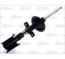 Амортизатор Magnum Technology AGD014MT, газомасляный