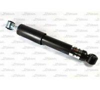 Задний амортизатор Magnum Technology AGR015MT, газомасляный