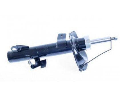 Передний левый амортизатор Magnum Technology AGV035MT
