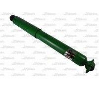 Амортизатор Magnum Technology AGY019MT, газомасляный