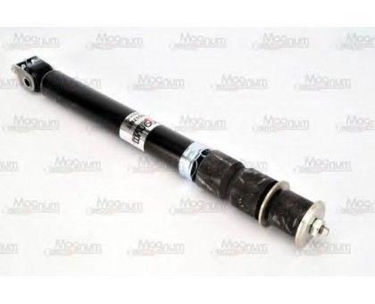 Передний амортизатор Magnum Technology AHM017MT, масляный