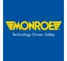Амортизатор передний VAZ 2101, газомасляный Monroe E1148