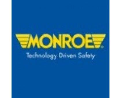 Передний амортизатор MONROE (V1047) MERCEDES-BENZ MB-TRAC, масляный
