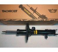 Амортизатор задний правый на Daewoo Nubira I, масляный Monroe 11290