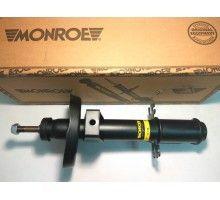 Амортизатор передний на Opel Omega A, масляный Monroe 11528