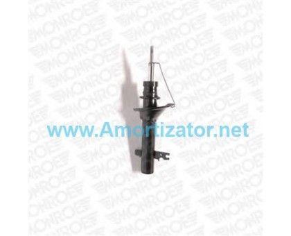 Передний амортизатор MONROE (16415) ROVER 25 (RF), газомасляный