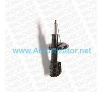 Передний амортизатор MONROE (16599) ALFA ROMEO 145 / 146 / 155, FIAT BRAVA, FIAT BRAVO, газомасляный