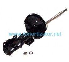 Передний амортизатор MONROE (16826) VOLVO S60/S80/V70 II, газомасляный