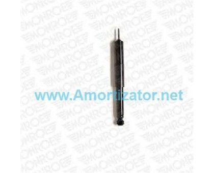 Задний газомасляный амортизатор Монро (23454) на БМВ 3 (E30)