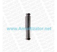 Амортизатор задний Citroen C2 HD, газомасляный Monroe 23985