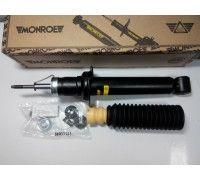 Амортизатор задний на ВАЗ 2115, газомасляный Monroe 26529