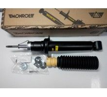 Амортизатор задний на ВАЗ 2112, газомасляный Monroe 26529