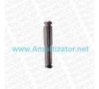 Задний амортизатор MONROE (42011) VOLVO 240 / 260, газовый