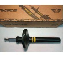 Амортизатор передний Skoda Favorit, газомасляный Monroe G16130
