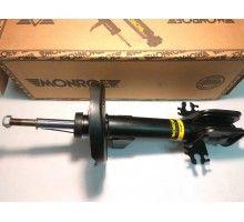 Амортизатор передний на Opel Omega B, газомасляный Monroe G16657