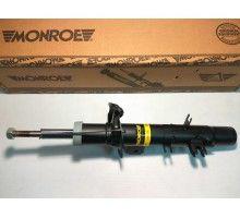 Амортизатор передний правый Citroen C2 HD, газомасляный Monroe G8017