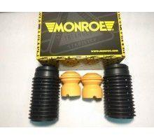 Пыльники и отбойники амортизатора MONROE PK005