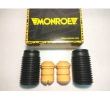 Пыльники и отбойники амортизатора MONROE PK011