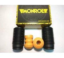 Пыльники и отбойники амортизатора MONROE PK012