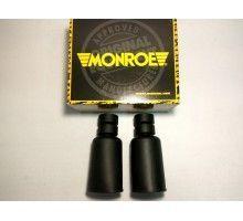 Пыльники и отбойники амортизатора MONROE PK013