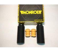 Пыльники и отбойники амортизатора MONROE PK015