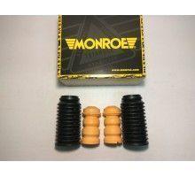 Пыльники и отбойники амортизатора MONROE PK016