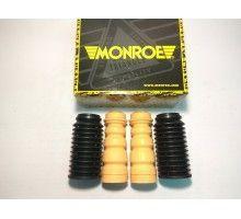 Пыльники и отбойники амортизатора MONROE PK017