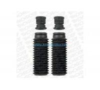 Пыльники и отбойники амортизатора MONROE PK033