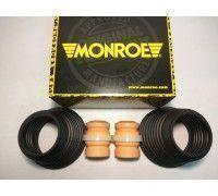 Пыльники и отбойники амортизатора MONROE PK038
