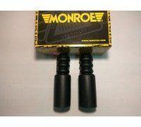 Пыльники и отбойники амортизатора MONROE PK066