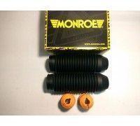 Пыльники и отбойники амортизатора MONROE PK076