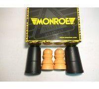 Пыльники и отбойники амортизатора MONROE PK094
