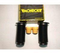 Пыльники и отбойники амортизатора MONROE PK140
