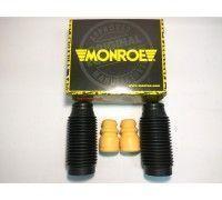 Пыльники и отбойники амортизатора MONROE PK183