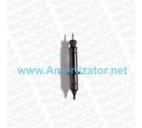 Передний амортизатор MONROE (R6326) RENAULT 12/15/17, DACIA 1300/1310/1410, масляный