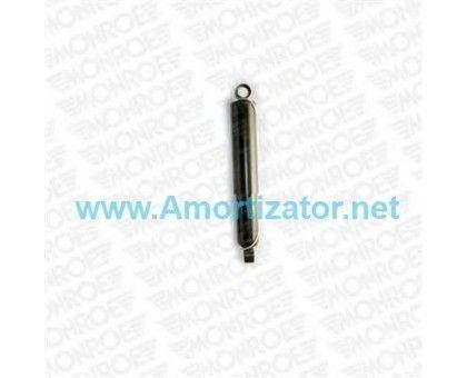 Задний амортизатор MONROE (V2503) MAZDA E-SERIE, газомасляный