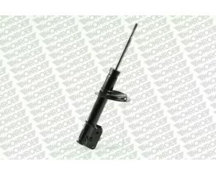 Передний масляный амортизатор Monroe (V4202) Citroen Jumpy (1994-)