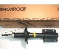 Амортизатор передний на Citroen Jumper I 1994-2006, газомасляный Monroe V4501