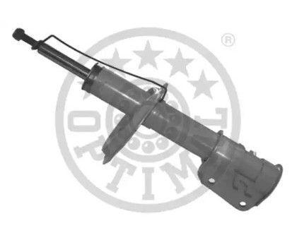 Передний газомасляный амортизатор Optimal (A-3053G) Fiat Bravo I (1995-2001)