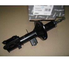 Амортизатор передний правый Hyundai Getz, газомасляный Rider RD.3470.333.506